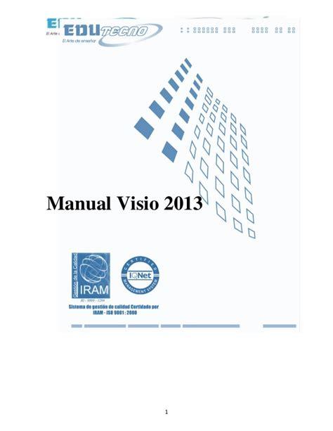microsoft visio manual manual de visio 2013 jm