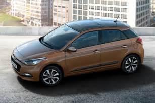 2015 hyundai i20 engines specs and pricing autocar