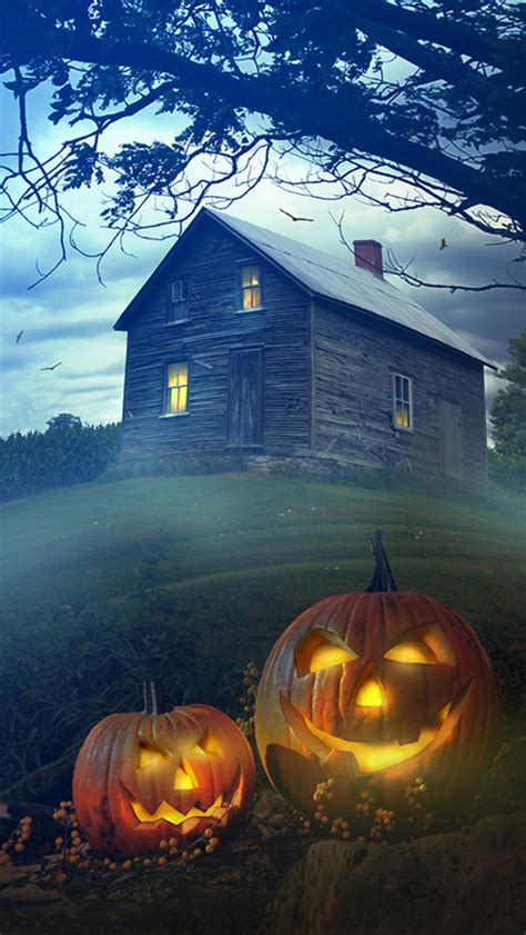 wallpaper for iphone halloween free halloween wallpapers icons background illustrations