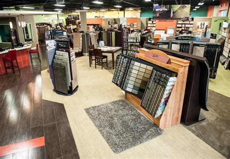 home depot carpet installation problems soorya carpets