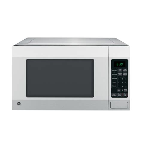Microwave Countertop Oven by Countertop Microwave Oven 1150 Watts 1 6 Cu Ft Kitchen