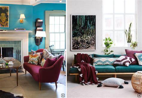 les chambres d bordeaux bordeaux 2017 s colour for winter d 233 cor bnbstaging le
