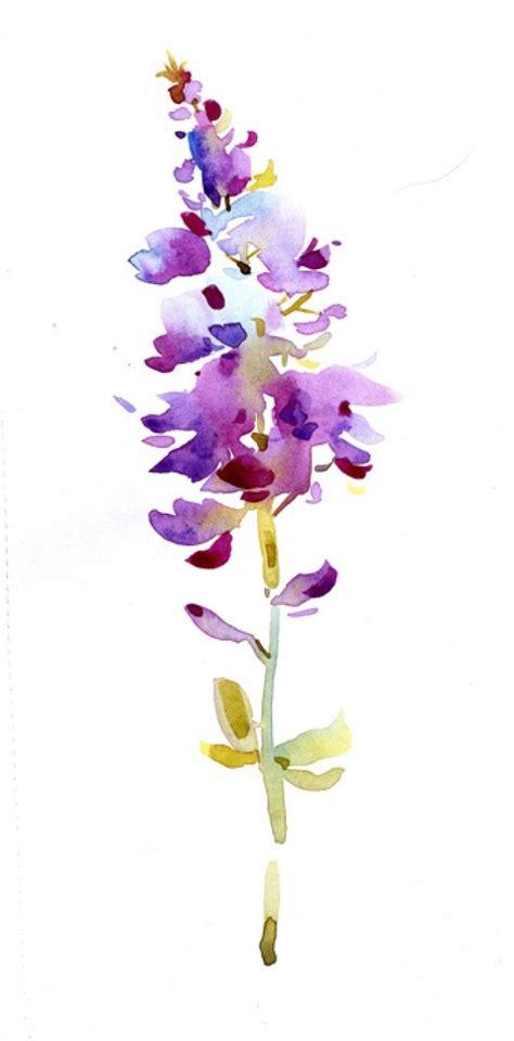 306 besten f o o d bilder auf petit fours 306 besten watercolor painting bilder auf