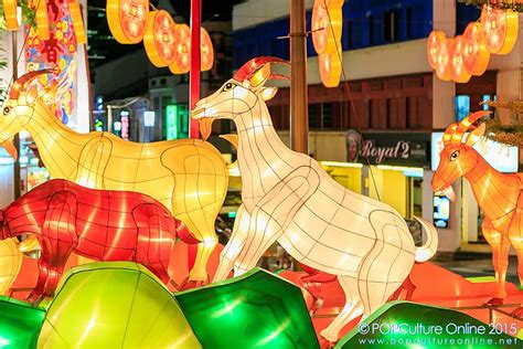 new year 2015 chinatown brisbane happy new year to all popculture