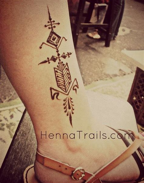 henna tattoo compass ideas compass and design on