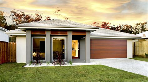 home design gold modern house designs gold coast