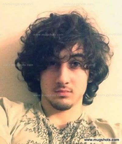 Tsarnaev Criminal Record Dzhokhar Tsarnaev Cnn Reports Boston Bombing Suspect Found Guilty Of All 30 Counts By