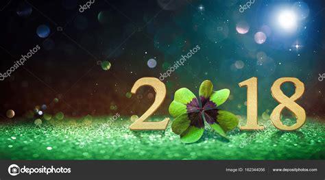 new year 2018 macau feliz a 241 o nuevo 2018 foto de stock 169 alexraths 162344056