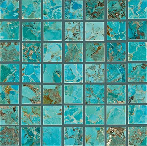 turquoise tile bathroom tile on pinterest glass tiles sacks and turquoise kitchen