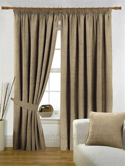 r value of curtains r value of heavy curtains integralbook com