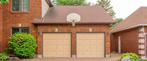 haas 680 garage doorhaas overhead doors haas overhead