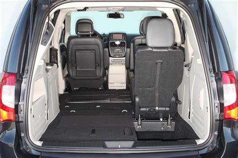 Auto Mit 7 Sitzen Kaufen by Markt 252 Bersicht Pkw Mit Sieben Sitzen Platz F 252 R Kind Und