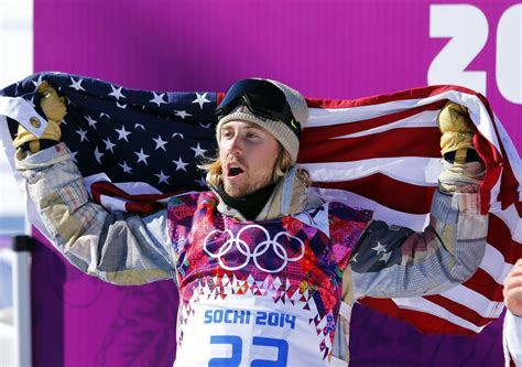 Do Olympic Winners Win Money - team usa gold medalists who won gold for the u s at the 2014 winter olympics in sochi