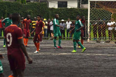 Calendrier Ligue 1 Cameroun 2017 Cameroon Info Net Cameroon Info Net