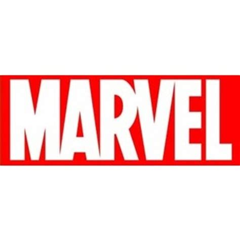 marvel logo weneedfun