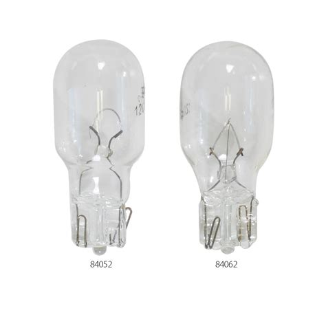 921 Light Bulb by 912 921 Miniature Replacement Light Bulb Grand General