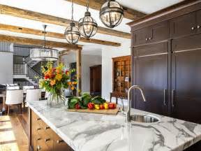 Kitchen Restoration Ideas ideas kitchen island lighting restoration hardware victorian kitchen