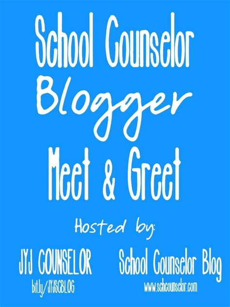 21 best promoting your school counseling program images on