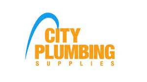 city plumbing supplies improves support to customers