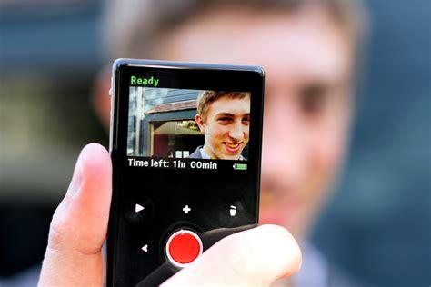 blogger video camera file flip camera display jpg wikimedia commons