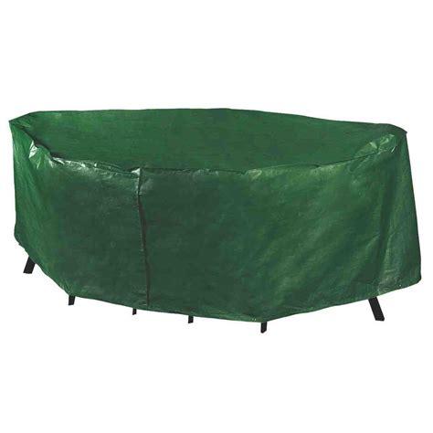 Waterproof Outdoor Furniture by Waterproof Covers For Outdoor Furniture Home Furniture