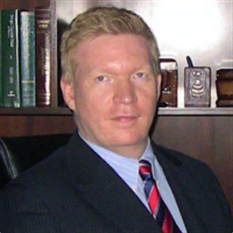 Uga Mba Gwinnett Cus by 770 609 1247 Divorce Lawyers Gwinnett County Geogia