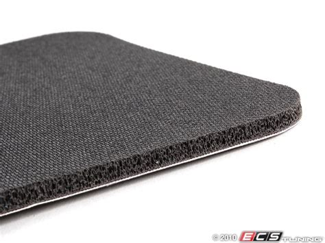 Audi Mouse Pad by Genuine Volkswagen Audi Acmahh708 A8 Mouse Pad No