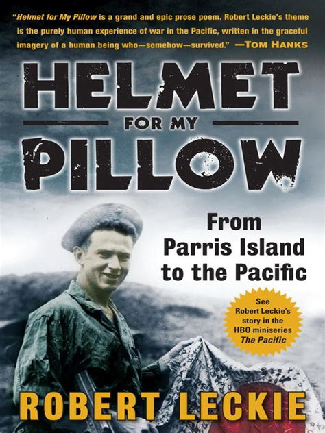 helmet for my pillow from parris island to the pacific books helmet for my pillow electronic library new brunswick