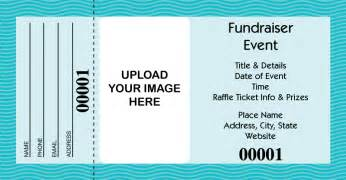Coat Check Tickets Template by Buy Custom Diy Raffle Tickets