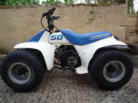 suzuki cc quad bike quadmart