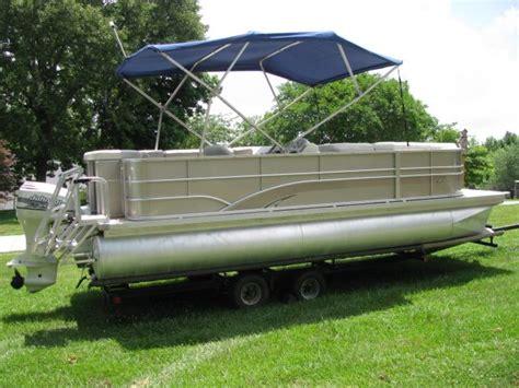 dog boat ladder pontoon 53 dog ladder for pontoon boat http wwwgr8 whitecom wp