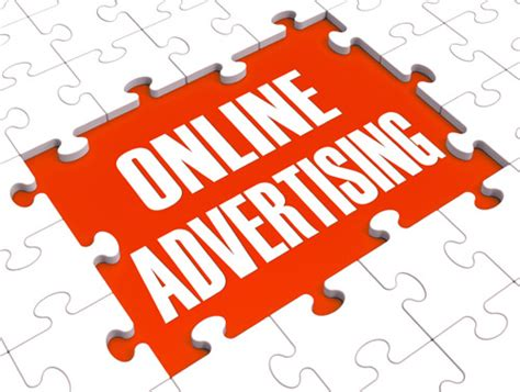 advertising online for your business appletree mediaworks
