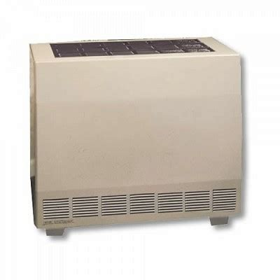 cozy vented room heater empire rh50cnat 50 000 btu vented room heater closed front gas