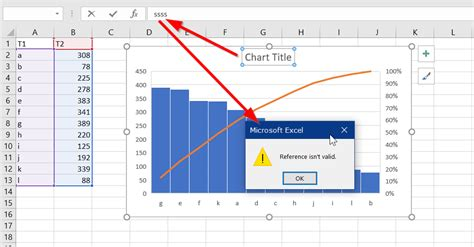 excel layout grayed out excel chart greyed out images how to guide and refrence