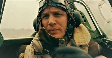 dunkirk film tom hardy the second trailer of christopher nolan s dunkirk is
