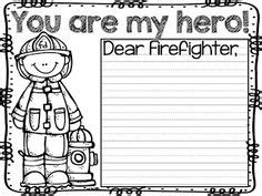 thank you firefighters coloring page babies of heroes on pinterest firefighter baby