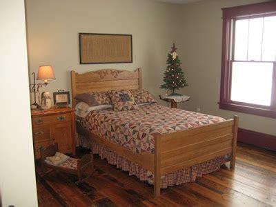 bedroom pleasures simple pleasures plain and simple bedroom
