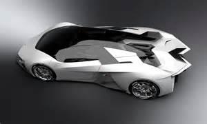Lamborghini Diamante Price Wordlesstech Lamborghini Diamante Concept