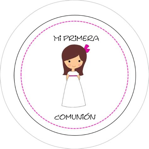 Para Primera Comunion Mi Primera Pictures To Pin On Pinterest | chapa espejo mi primera comunion ideas para primera