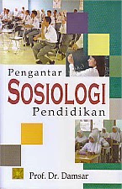 Buku Pengantar Metodologi Penelitian Pendekatan Manajemen Pengetahuan toko buku rahma pengantar sosiologi pendidikan