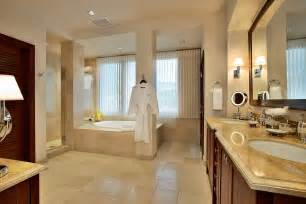master bedroom bathroom ideas master bedroom with bathroom home garden design