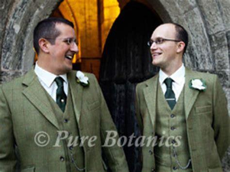country style wedding tuxedos s winter wedding flowers botanics