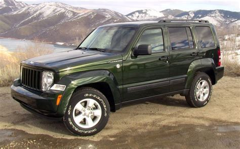 Jeep Liberty Sport Reviews Best 25 Jeep Liberty Sport Ideas On Jeep
