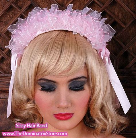 hair accessories sissy 144 best images about sissy dresses on pinterest sissy