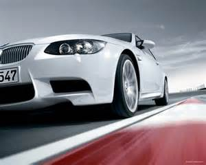 bmw car hd wallpapers hd wallpapers images pictures