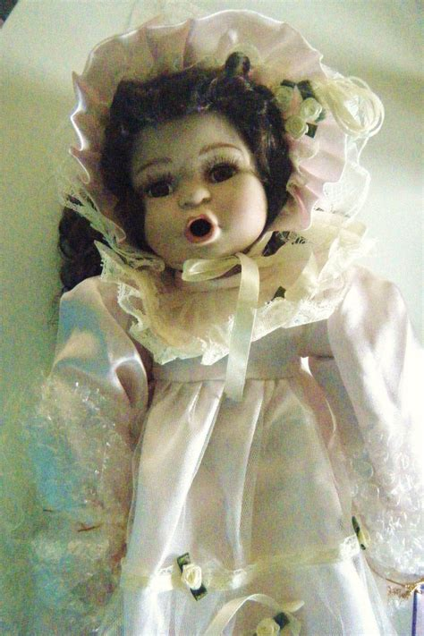 porcelain doll goldenvale collection limited edition goldenvale collection porcelain doll joan