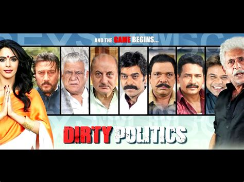 film vulgar dirty politics hq movie wallpapers dirty politics hd