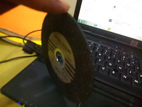 Mata Gurinda Potong 4 Resibon batu potong 4in nippon resibon jual alat teknik auto