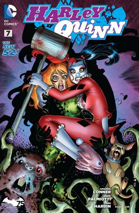 libro harley quinns cover gallery 344 best images about harley quinn on dc comics margot robbie and comic