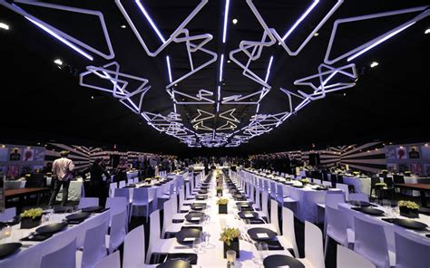 white themed events 10 theme ideas for your next corporate gala dinner
